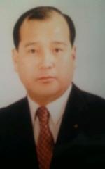 언양김씨 34世 김성관(平海 金成冠)