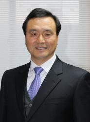 김지영 대표